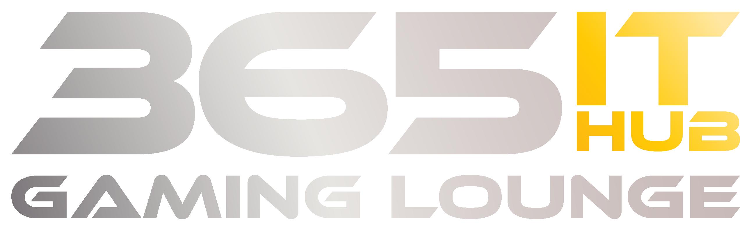 365ITHub