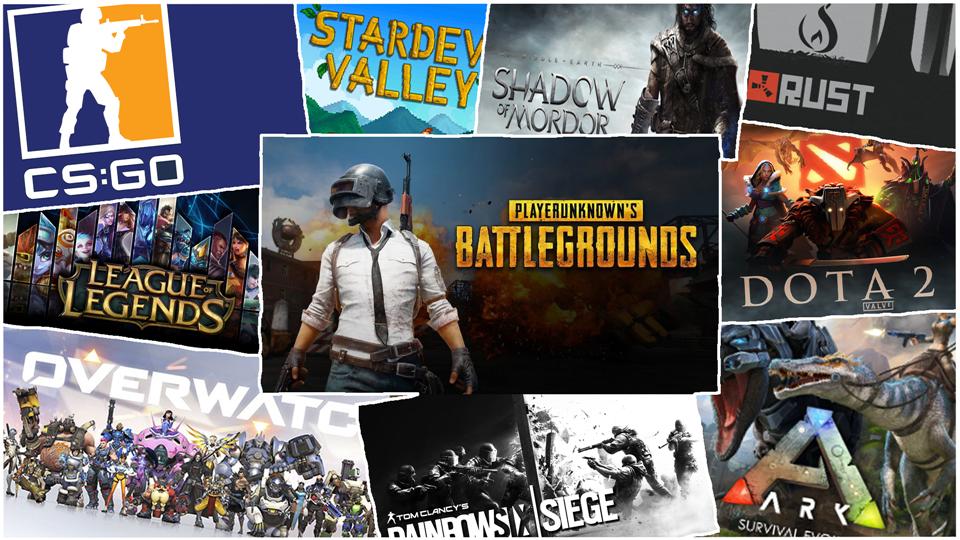 Gaming tournaments ireland-gaming lounge-Internet cafe